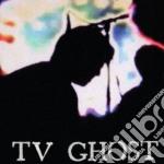 Mass dream cd musicale di Ghost Tv