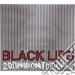 (LP VINILE) 200 million thousand lp vinile di Lips Black