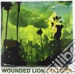 (LP VINILE) Ivxlcdm lp vinile di Lion Wounded