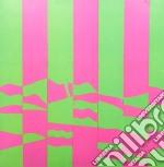 (LP VINILE) On triple beams lp vinile di Tyvek