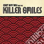 East bay ray and the kil cd musicale di East bay ray and the