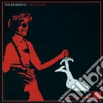 Duck stab cd musicale di Residents