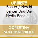 Opere orchestrali cd musicale di Artisti Vari