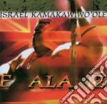 E al e' cd musicale di Kamakawiwo'ole Israel