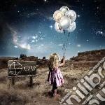 Hybrid child cd musicale di District 97