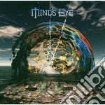 Into the unknown cd musicale di Mind s eye