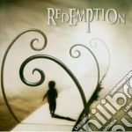 Redemption cd musicale di REDEMPTION