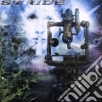 Imagine cd musicale di Stride