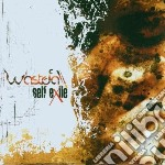 Self exile cd musicale di Wastefall
