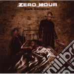 Dark deceiver cd musicale di Hour Zero