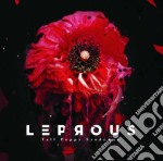 Tall poppy syndrome cd musicale di LEPROUS
