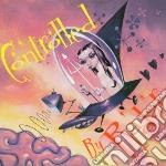 Controlled by radar cd musicale di Gill/manrig/steve Mc