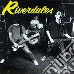 Riverdales cd musicale di Riverdales