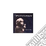 Iceland cd musicale di Potatomen