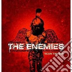 Seize the day cd musicale di Enemies