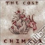 Chimera cd musicale di Cost