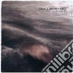River bed cd musicale di Small brown bike