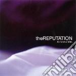 To force a fate cd musicale di Reputation