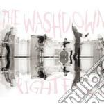 Right foot cd musicale di Washdown