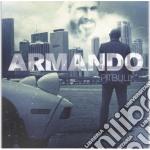 Armando cd musicale di Pitbull