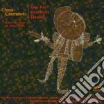Shu hai practices javelin cd musicale di Czernowin Chaya