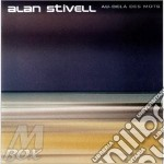 Beyond worlds cd musicale di Alan Stivell