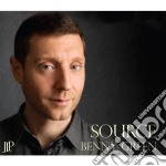 Benny Green - Source cd musicale di Bennie Green