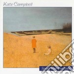Songs from the levee - cd musicale di Kate Campbell