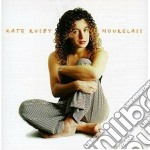 Hourglass - cd musicale di Kate Rusby