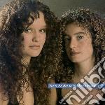 Same - cd musicale di Kate rusby & kathryn roberts