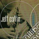 Commonality - cd musicale di Coffin Jeff