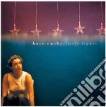 Little lights - cd musicale di Kate Rusby
