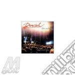 Decade - dervish cd musicale di Dervish