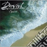 Spirit cd musicale di Dervish