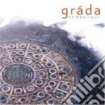 Endeavour cd musicale di Grada