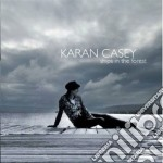 Ships in the forest cd musicale di Casey Karan
