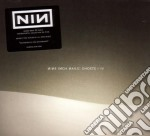 (LP VINILE) GHOSTS I-IV lp vinile di NINE INCH NAILS