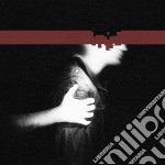THE SLIP cd musicale di NINE INCH NAILS