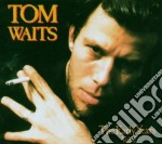 EARLY YEARS VOL.TWO cd musicale di Tom Waits