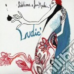 Sublime / Jun Miyake - Ludic' cd musicale di SUBLIME