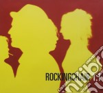 1:1 cd musicale di Rockingchair