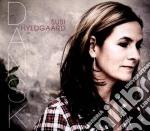 Susi Hyldgaard - Dansk cd musicale di Susi Hyldgaard