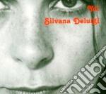 Yo!-dig. 04 cd musicale di Silvana Diluigi