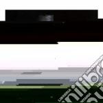Freddie Hubbard - Outpost cd musicale di Freddie Hubbard