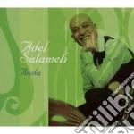 Awda cd musicale di Adel Salameh