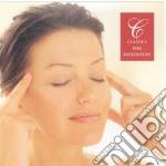 Classics For Meditation cd musicale di Classics