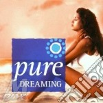 Kendle Kevin - Pure Dreaming cd musicale di Kevin Kendle