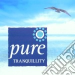 Rhodes Stephen - Pure Tranquillity cd musicale di Stephen Rhodes