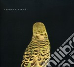Armchair apocrypha cd musicale di Bird Andrew