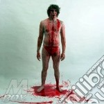 BLOOD VISIONS                             cd musicale di Jay Reatard